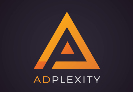 Adplexity: Best tool to spy on competitor's advertising material