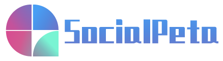 SocialPeta