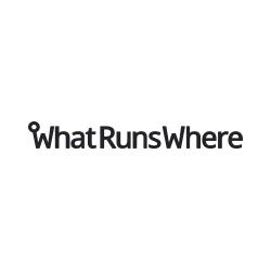 WhatRunsWhere: Best Ads intelligence tool